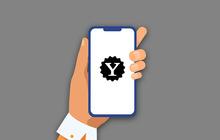 Home yorckapp download
