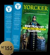 Index yorcker 155 350x380