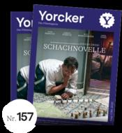 Index yorcker 350x380