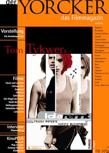 Index yorcker2