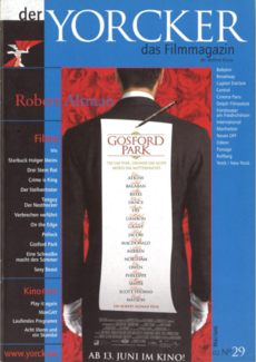 Show cover 29
