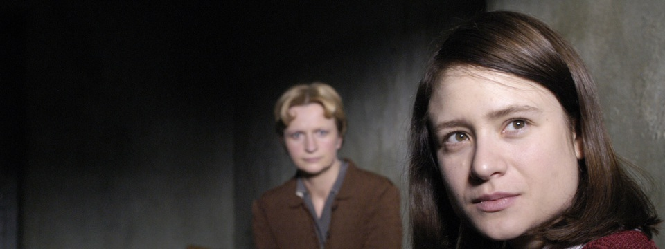 Normal sophie scholl