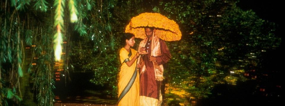 Normal monsoonwedding